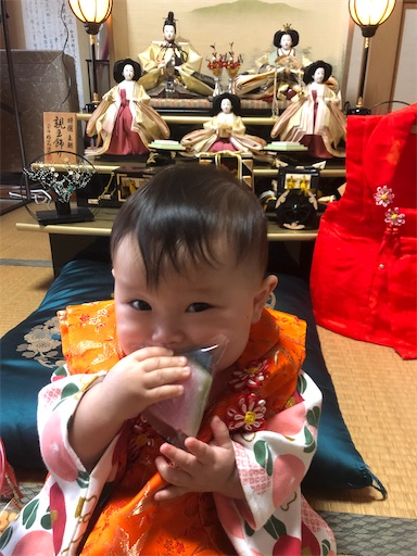 f:id:shihoko123:20200229224953j:image