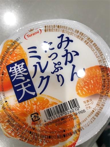 f:id:shihoko123:20200324010338j:image