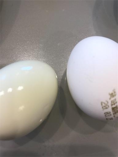 f:id:shihoko123:20200324204509j:image