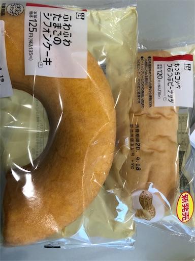 f:id:shihoko123:20200418002516j:image