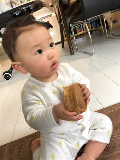 f:id:shihoko123:20200422233033j:image