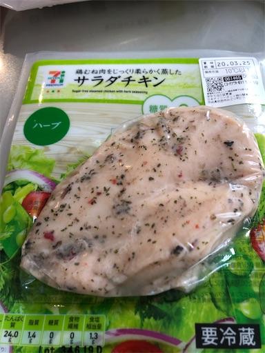 f:id:shihoko123:20200423232844j:image