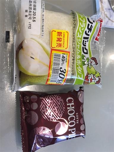 f:id:shihoko123:20200508231416j:image