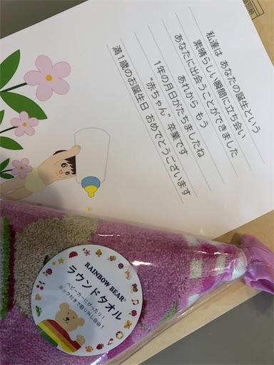 f:id:shihoko123:20200509220704j:image