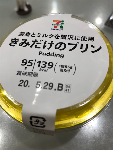 f:id:shihoko123:20200520231030j:image