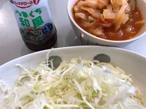 f:id:shihoko123:20200527223751j:image