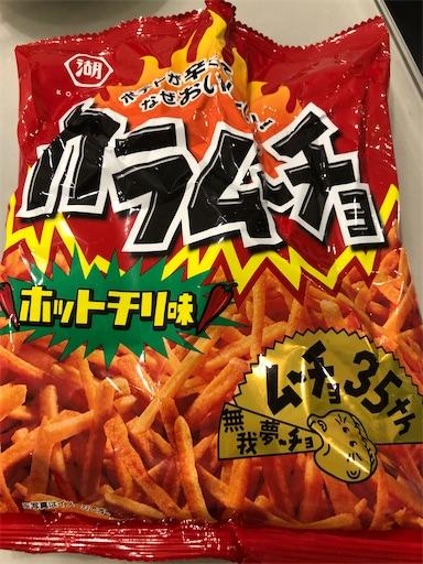 f:id:shihoko123:20200603234237j:image