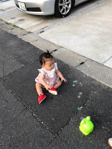 f:id:shihoko123:20200609213633j:image