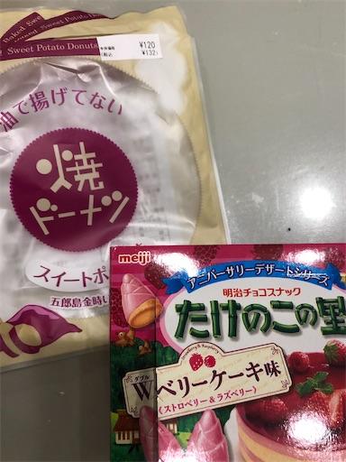 f:id:shihoko123:20200609215547j:image