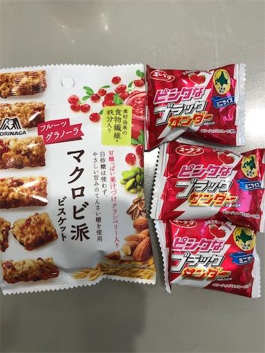 f:id:shihoko123:20200614230743j:image