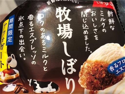 f:id:shihoko123:20200616233753j:image