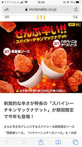 f:id:shihoko123:20200618000701p:image