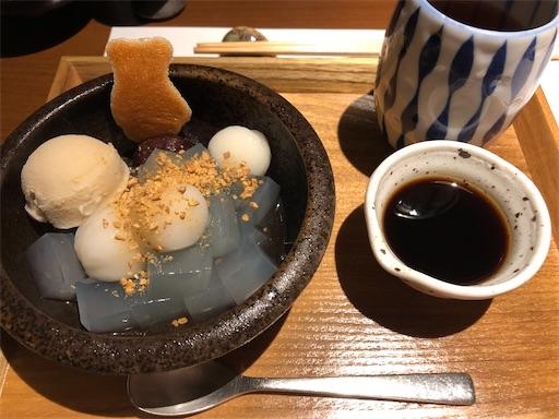 f:id:shihoko123:20200621211713j:image