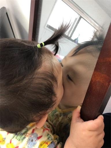 f:id:shihoko123:20200706080602j:image