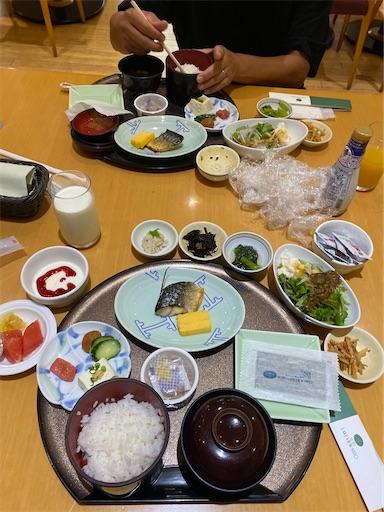 f:id:shihoko123:20200706143638j:image
