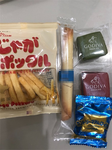 f:id:shihoko123:20200707094409j:image