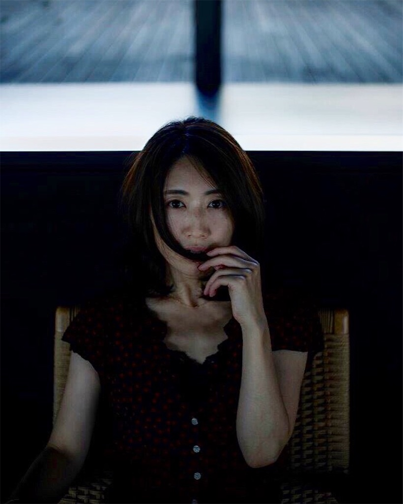 f:id:shihoko_aoki:20181009093737j:image