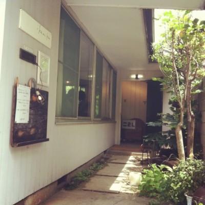 f:id:shiholeeno:20120624222101j:image