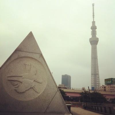 f:id:shiholeeno:20120722210210j:image