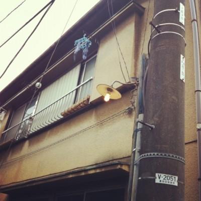 f:id:shiholeeno:20120723090726j:image