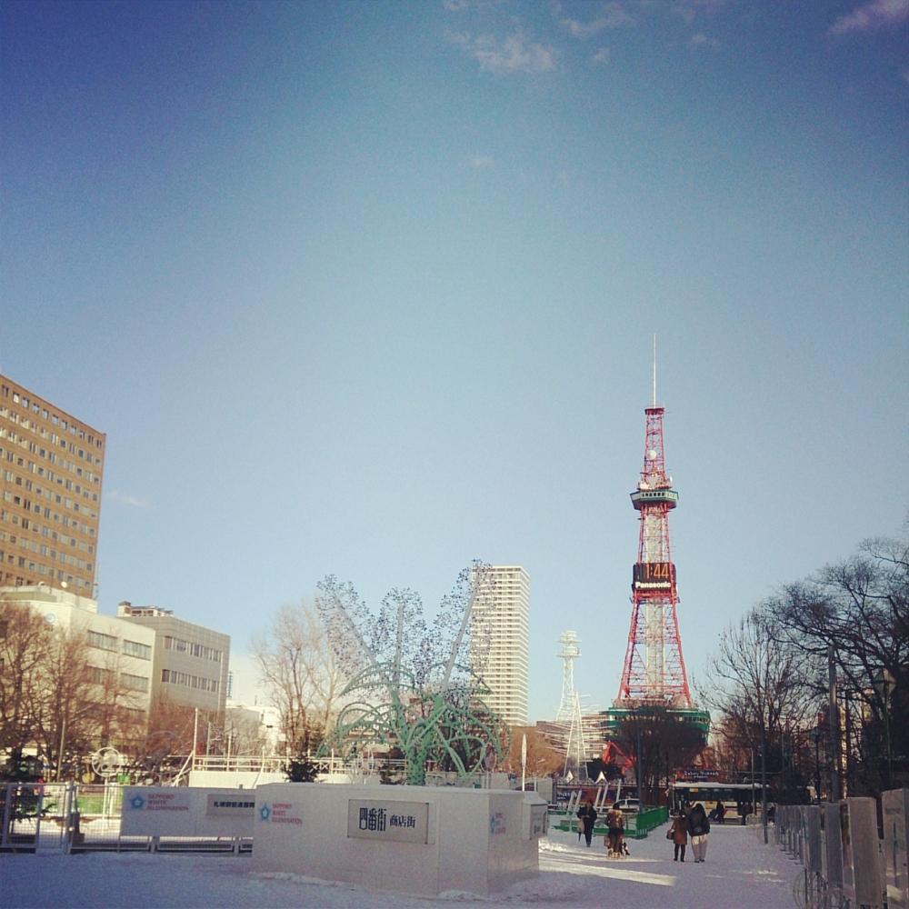 f:id:shiholeeno:20131217121216j:image:w360