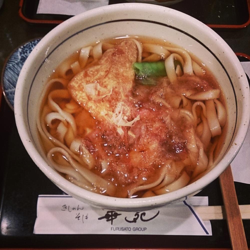 f:id:shiholeeno:20131225155313j:image:w360