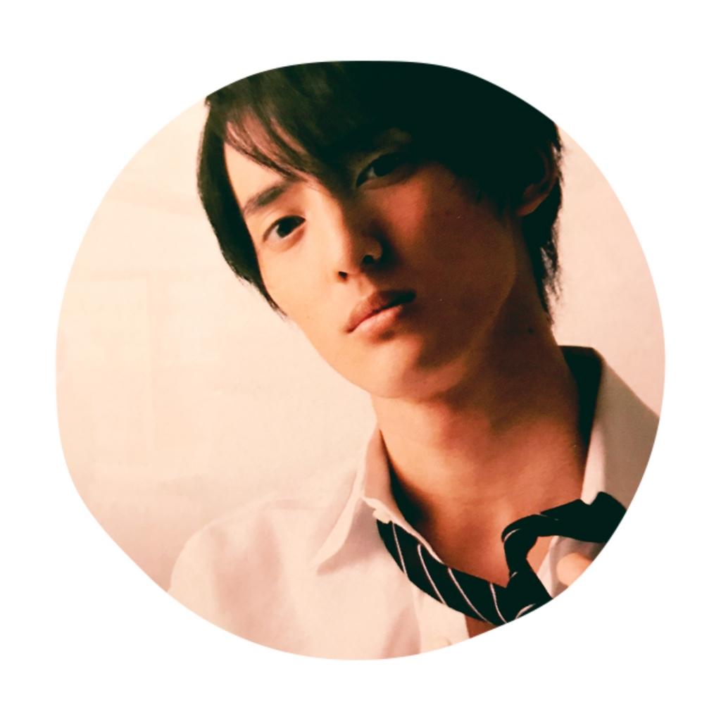 f:id:shiholeeno:20170513022848j:plain