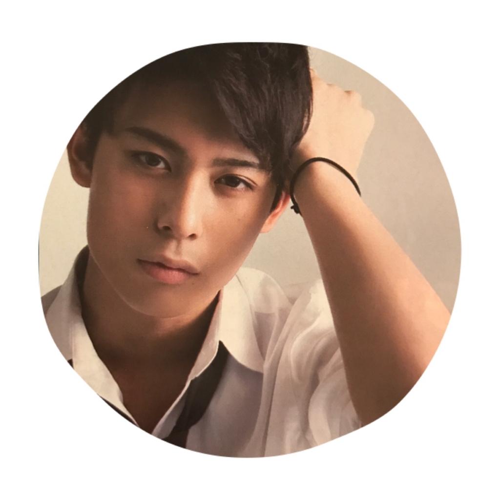 f:id:shiholeeno:20170513023029j:plain