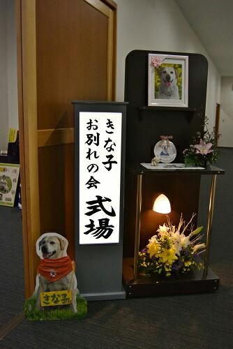 f:id:shihomaru:20170407054021j:plain