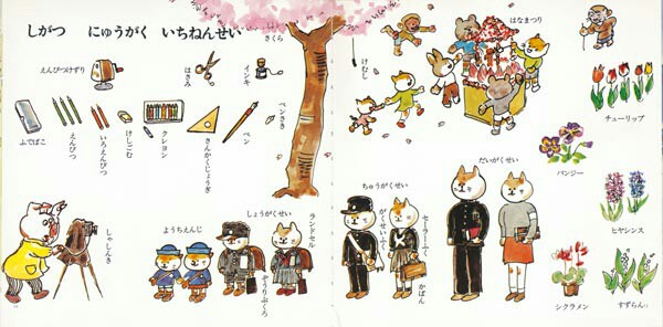 f:id:shihomaru:20170417110633j:image