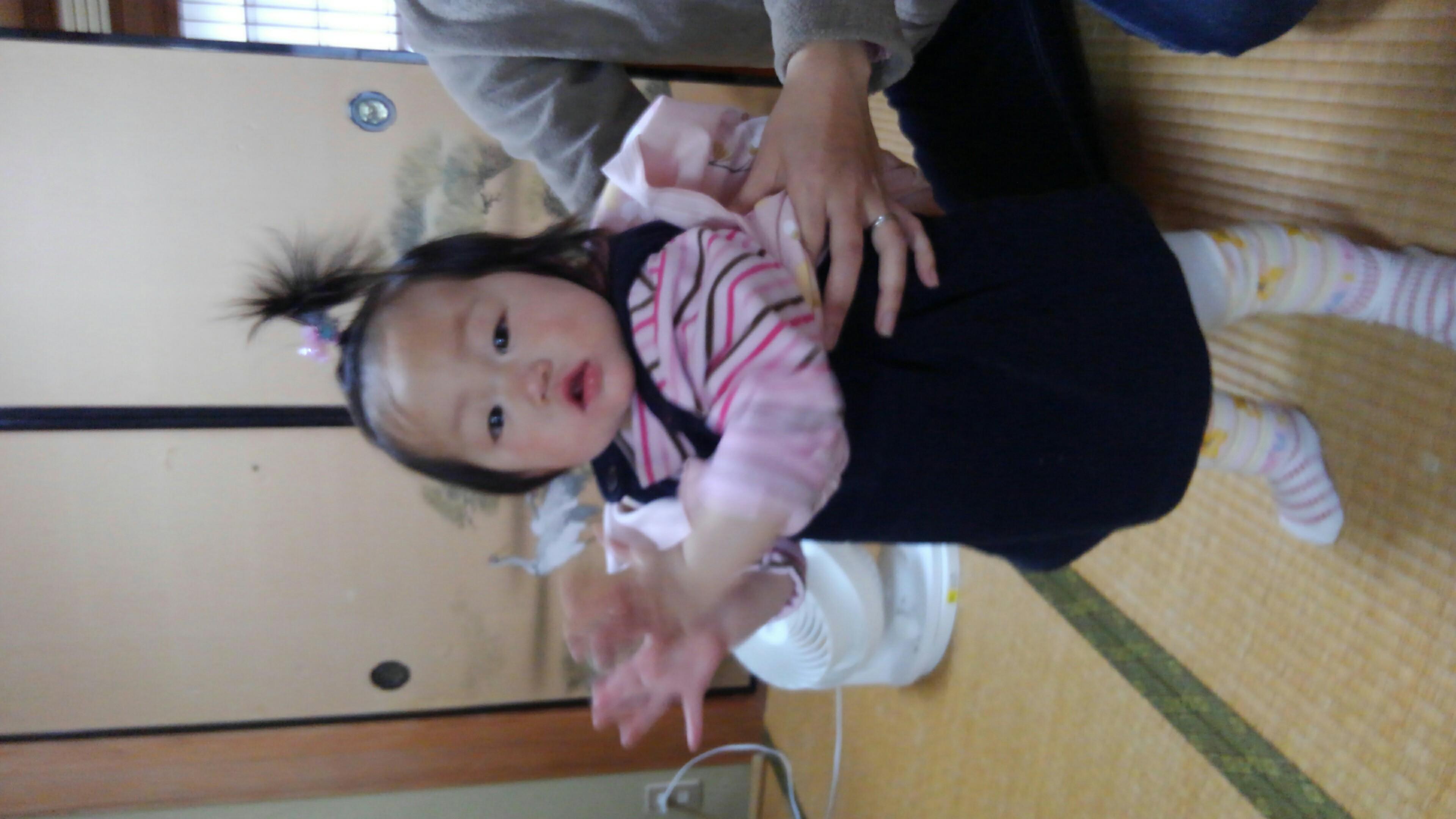 f:id:shihomaru:20170501101716j:image