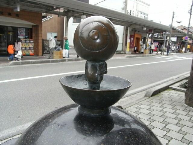 f:id:shihomaru:20170528064632j:image