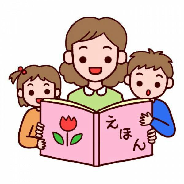f:id:shihomaru:20170608042911j:image