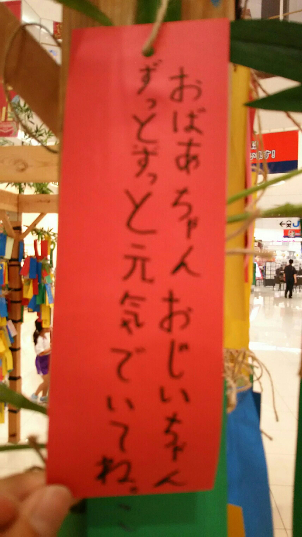 f:id:shihomaru:20170627221521j:image