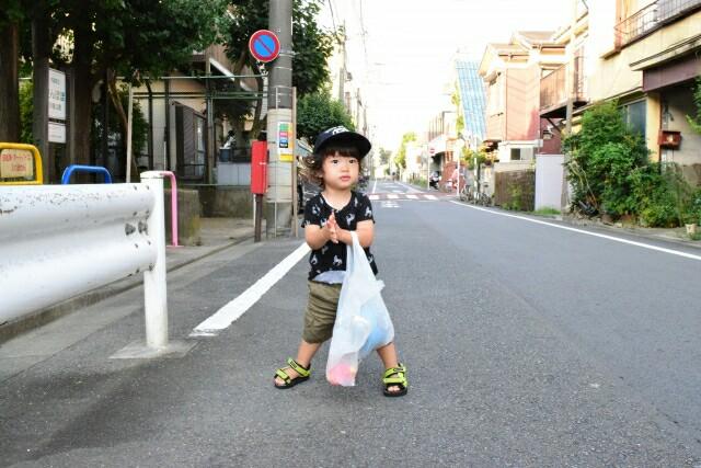 f:id:shihomaru:20170710140344j:image