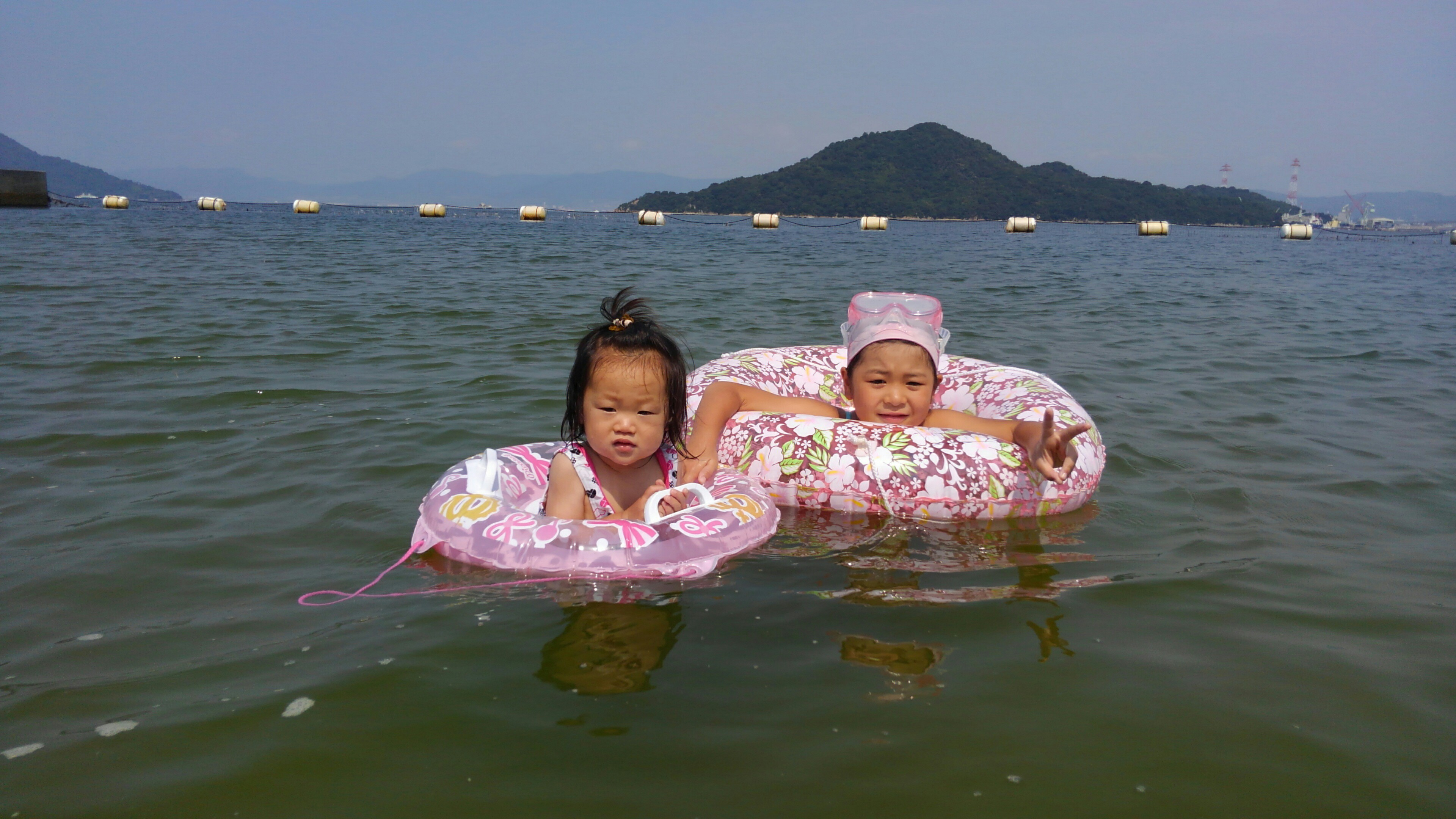 f:id:shihomaru:20170724104952j:image