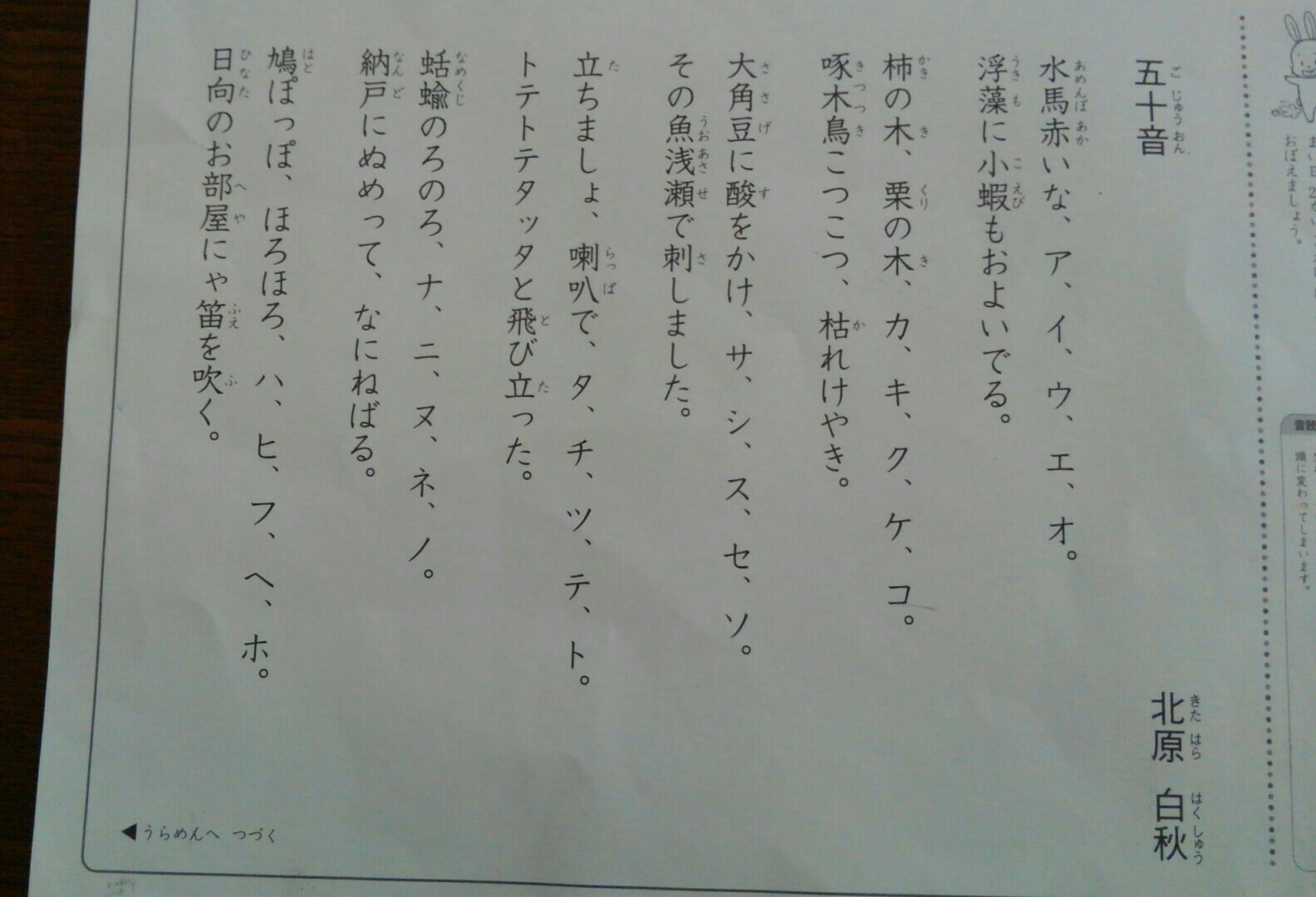 f:id:shihomaru:20170805073558j:image