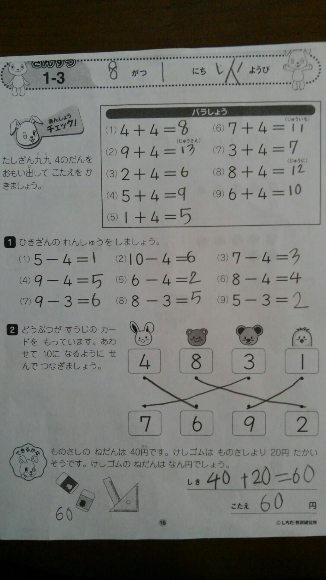 f:id:shihomaru:20170805074213j:image