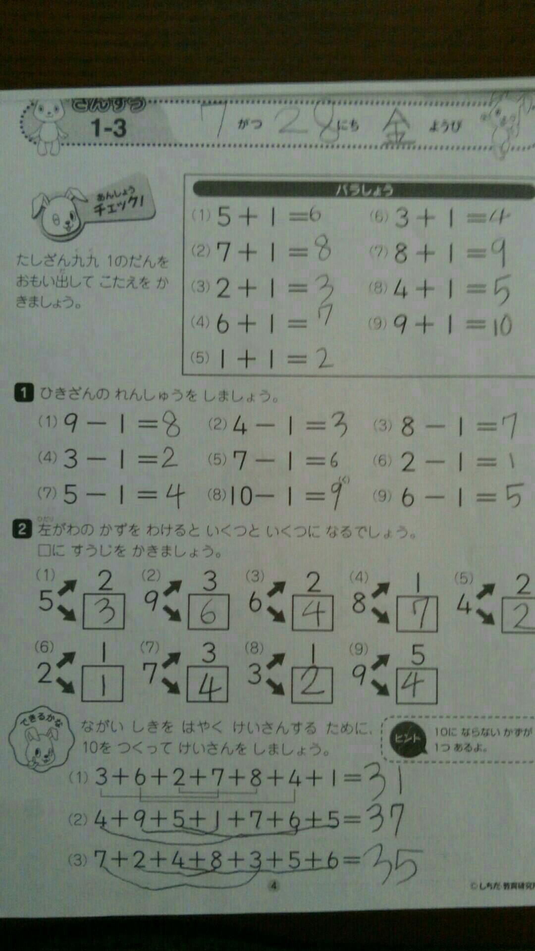 f:id:shihomaru:20170805074244j:image