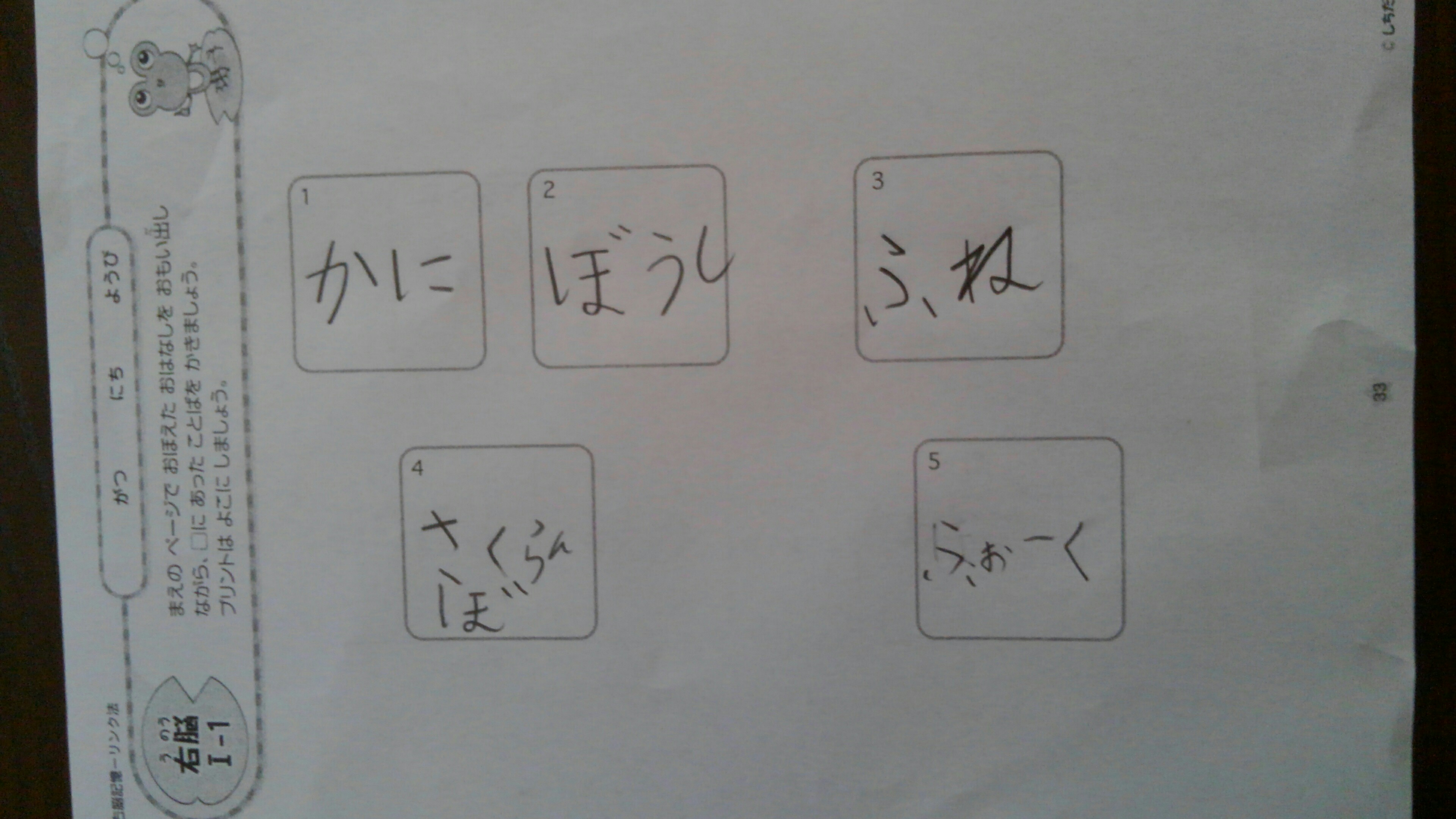 f:id:shihomaru:20170805074852j:image