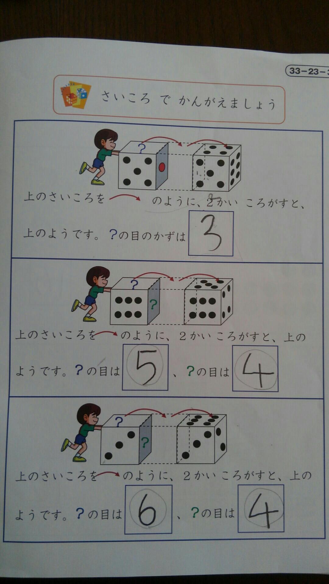 f:id:shihomaru:20170902082800j:image
