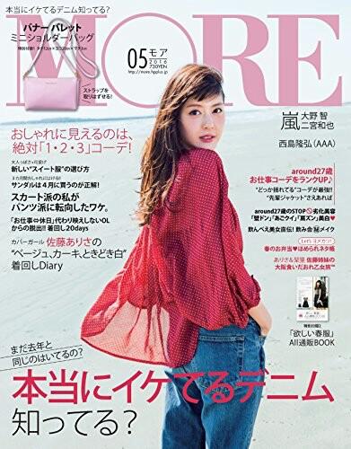 f:id:shihomaru:20171121032223j:image