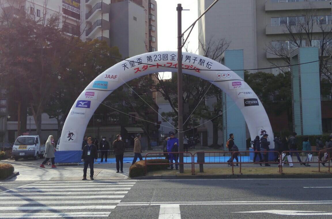 f:id:shihomaru:20180121235656j:image