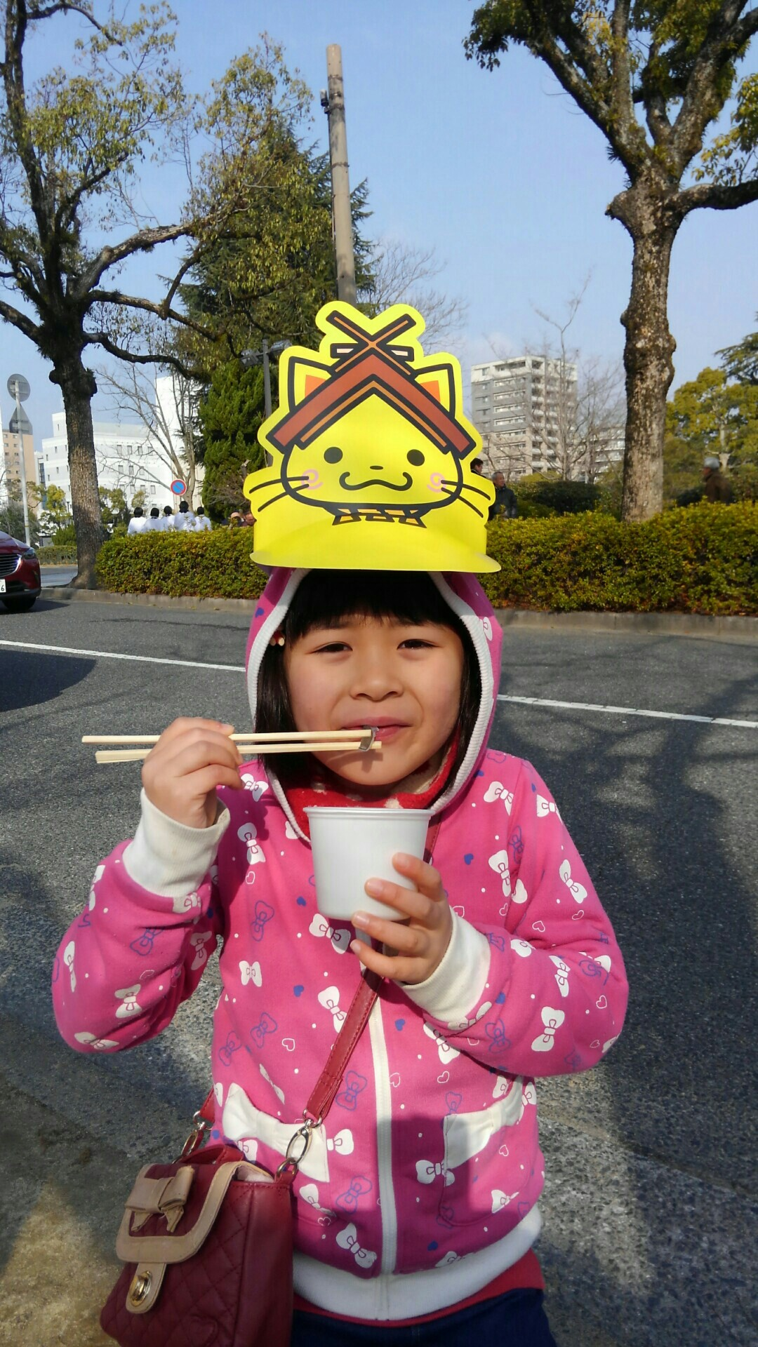 f:id:shihomaru:20180122000539j:image