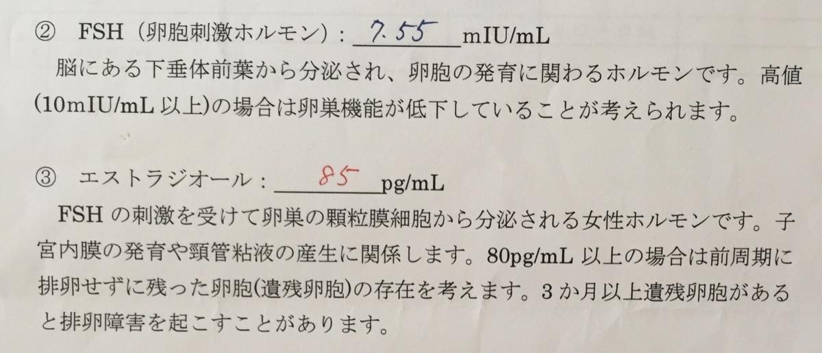 f:id:shihon79:20190407134911j:plain