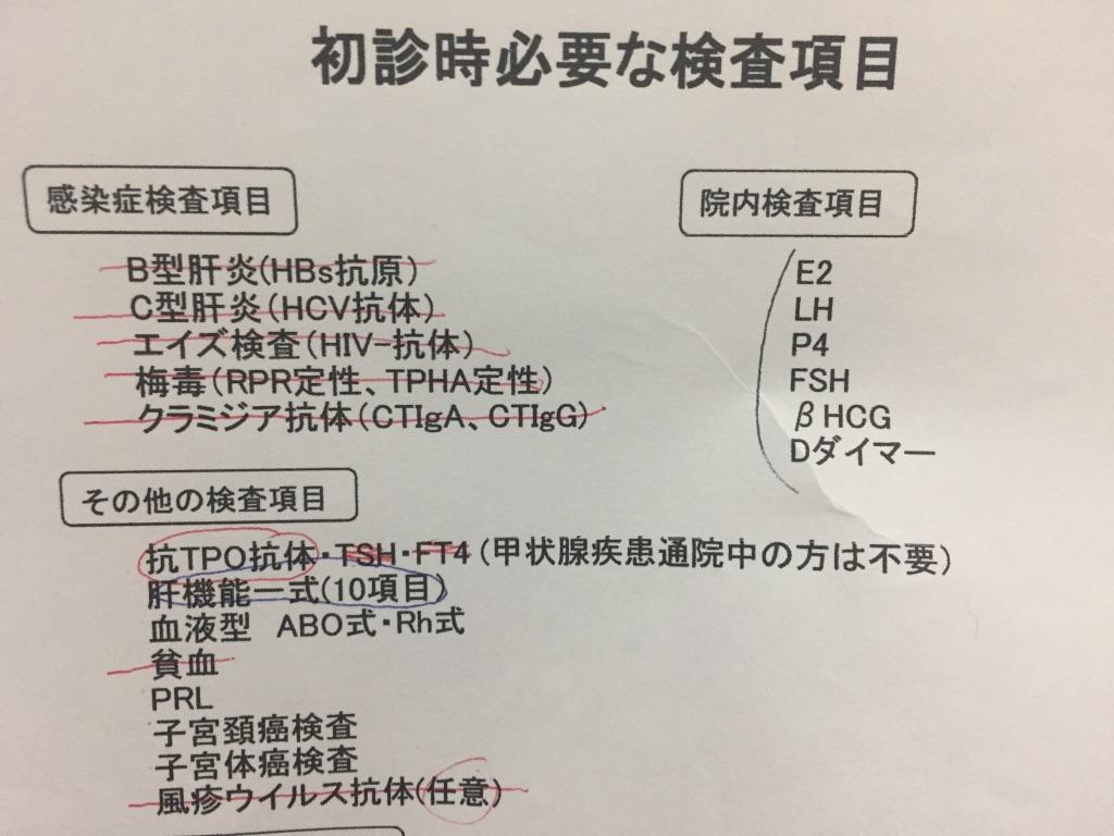 f:id:shihon79:20190410072328j:plain