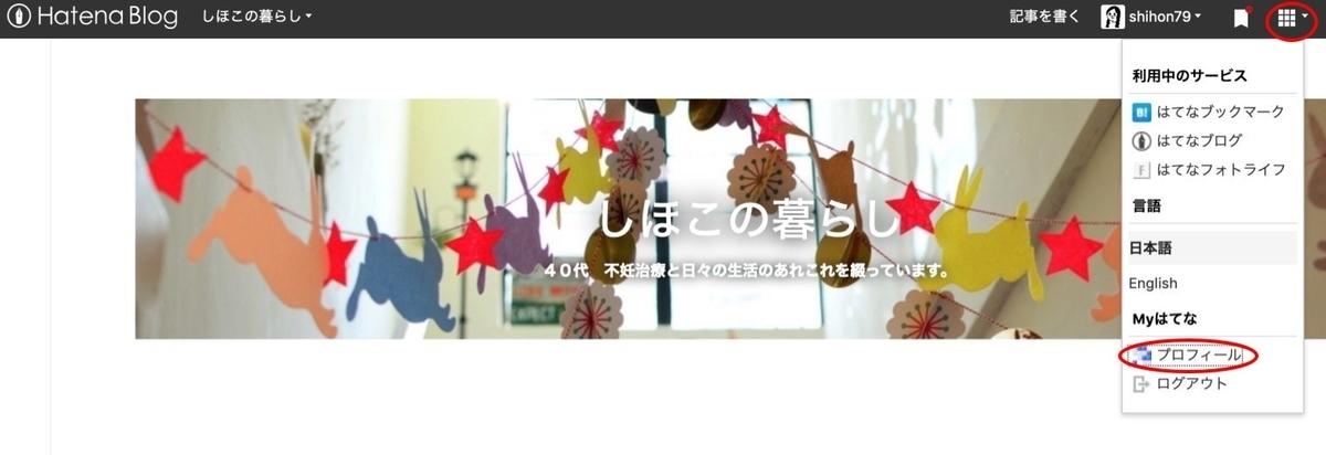 f:id:shihon79:20190610221212j:plain