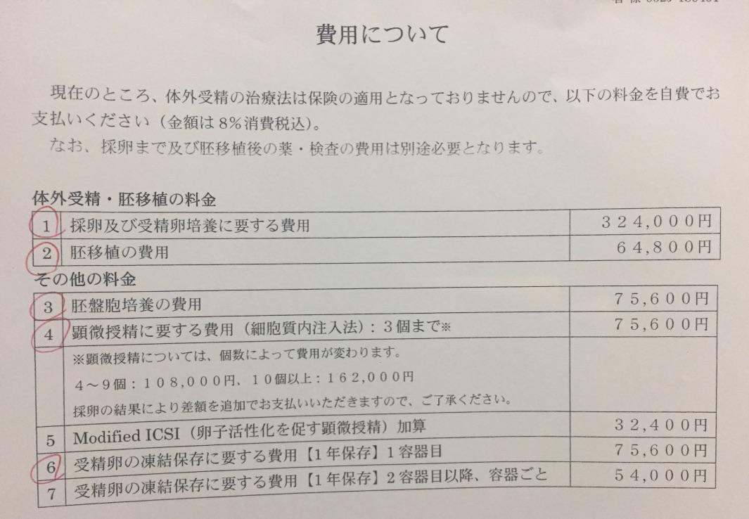 f:id:shihon79:20190629190433j:plain
