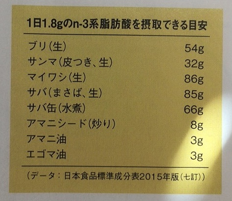 f:id:shihon79:20191130134245j:plain