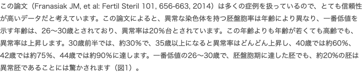 f:id:shihon79:20191214081551p:plain